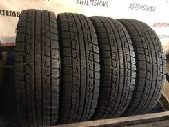Hankook Winter i*cept. зимние, без шипов, б/у, износ 10 %