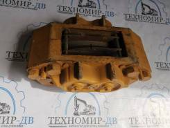 Суппорт тормозной Z30.6.3A на погрузчик changlin zlm30-5
