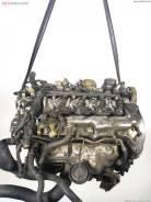 Двигатель Honda Accord (2002-2008) 2007, 2.2 л, Дизель (N22A1)