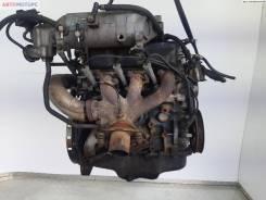 Двигатель Chrysler Voyager (1991-1995) 1994, 3.3 л, Бензин (EGA)