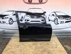 Дверь передняя правая Honda Civic 4D FD 2006-2011
