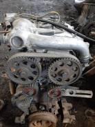 Двигатель ВАЗ 2110 16v