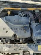 Двигатель ВАЗ 2112