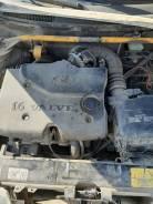 Двигатель ВАЗ 2112 1.6
