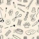 Ищем производителя швейной продукции .