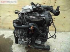 МКПП AUDI A3 II (8P1) 2003 - 2013, 1.9 л, дизель