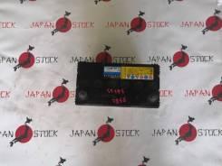 Shin-Kobe. 45А.ч., Обратная (левое), производство Япония