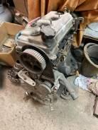 Двигатель 3s fse в разбор