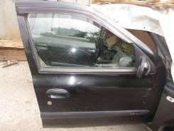 Дверь передняя правая Renault Symbol LB / K4J