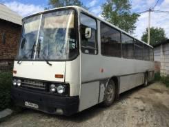 Ikarus 255. Продаётся Автобус Икарус-255, 45 мест