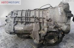 АКПП Volkswagen Passat B5+ (GP) 2004, 2.5 л, дизель (FAD (01V300048TX)