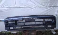 Бампер передний Nissan Vanette Serena KBNC23