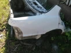 Крыло заднее правое Toyota Camry CV30