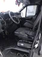 ГАЗ ГАЗель Next. Продаётся Газель Next 2,8 MT, 2 800куб. см., 4x2. Под заказ