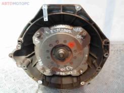 АКПП FORD Explorer IV 2006 - 2010, 4.6 л, бензин (6L2P7000BP)
