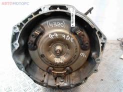 АКПП AUDI Q7 (4LB) 2005 - 2015, 4.2 л, бензин (HPH 09D300037S)
