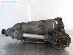 АКПП AUDI A5 (8T) 2007 - 2017, 3.2 л, бензин (LMH 6HP28)