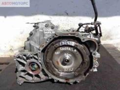 АКПП Hyundai Santa FE II (CM) 2006 - 2012, 2.2 л, дизель (A5HF1)