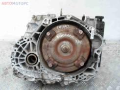 АКПП Chevrolet Equinox II 2009 - 2017,3 л, бензин (1NCK)