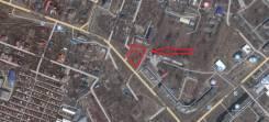 Земельный участок 2000 кв. м. ул. Гагарина 22. 2 000кв.м., аренда, электричество, вода