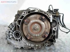 АКПП Chevrolet Equinox II 2009 - 2017, 3 л, бензин (0HEK)