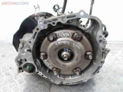 АКПП Toyota Camry VI (XV40) 2006 - 2011, 2.4 л, бензин (U250E)