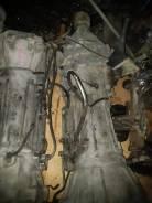 АКПП nissan Terrano/ Datsun D21 TD27