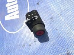 Кнопка аварийной сигнализации Honda, Accord CF7 35510S0A003ZA