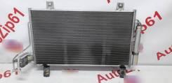 Радиатор кондиционера mazda cx-5 ke