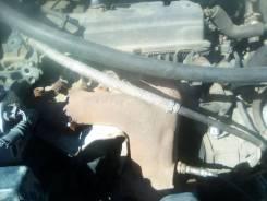 Двигатель Toyota Ipsum SXM10