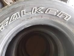 Falken Ziex S/TZ04, 265/70R16