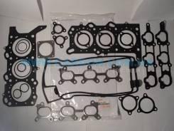 Suzuki 1140066810 ремкомплект ДВС H27A 1140066810