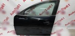 Дверь передняя левая Mazda 3 BM голая