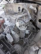 ДВС (двигатель) 402