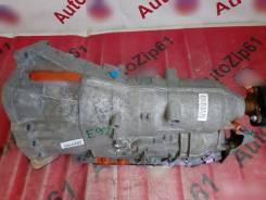 АКПП автоматическая коробка передач BMW E92 N43B20