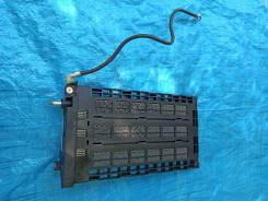 Радиатор отопителя электрический BMW X3 F25 20dX N47 13г 64119194595
