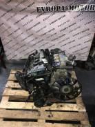 Двигатель AWT 1.8 турбо бензин Volkswagen Passat B5
