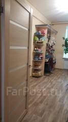 4-комнатная, улица Орехова 59. Ленинский, агентство, 84,7кв.м.