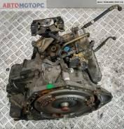 АКПП Mercedes Vito W638 1999, 2.2 л, дизель