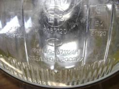Фара ФГ140-3711201