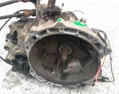 МКПП 5-ст. механическая б/у для Mazda 6 GG/GY 2,3 л. 2004 г.