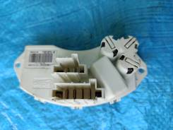 Регулятор вентилятора BMW X3 F25 20dX N47 13г 64119265892