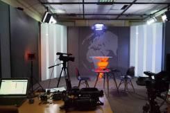 Настройка оборудования для прямых трансляций, OBS, видеотрансляции