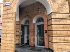 Сдаем помещение в центре Хабаровска. 433,0кв.м., улица Комсомольская 85а, р-н Центральный