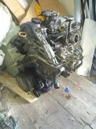 Двигатель 2С