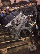 Двигатель BMW 3-series E90 5-series E60 X3 E83 E70 N52B30AE