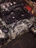 Двигатель Mercedes M271.948 1,8