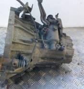 МКПП 5-ст. механическая б/у для Toyota Yaris 1.3 л. 2004