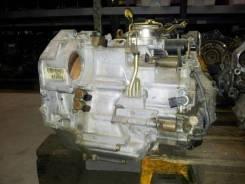 АКПП B7WA Honda Inspire Saber контрактная оригинал
