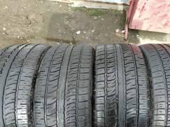 Pirelli Scorpion Zero Asimmetrico. летние, б/у, износ 10%